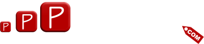 «PakistanisPremium.com» | Global Social Media for Real Pakistanis